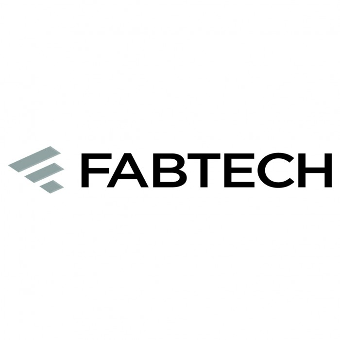 NEXT EXHIBITION - FABTECH Atlanta 2018