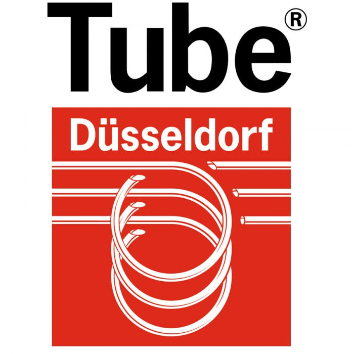 NEXT EXHIBITION: TUBE & WIRE Duesseldorf (D)